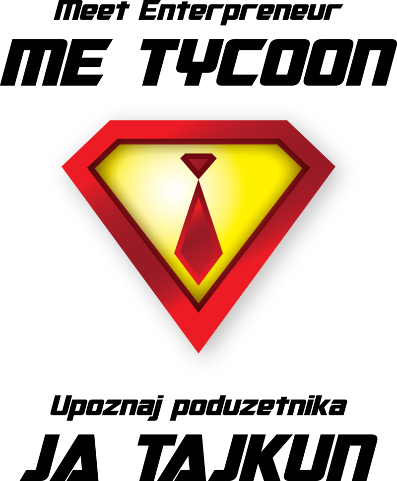387_ja_tajkun_logo_fin