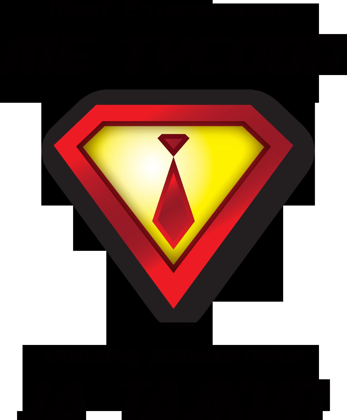 391_ja_tajkun_logo_fin