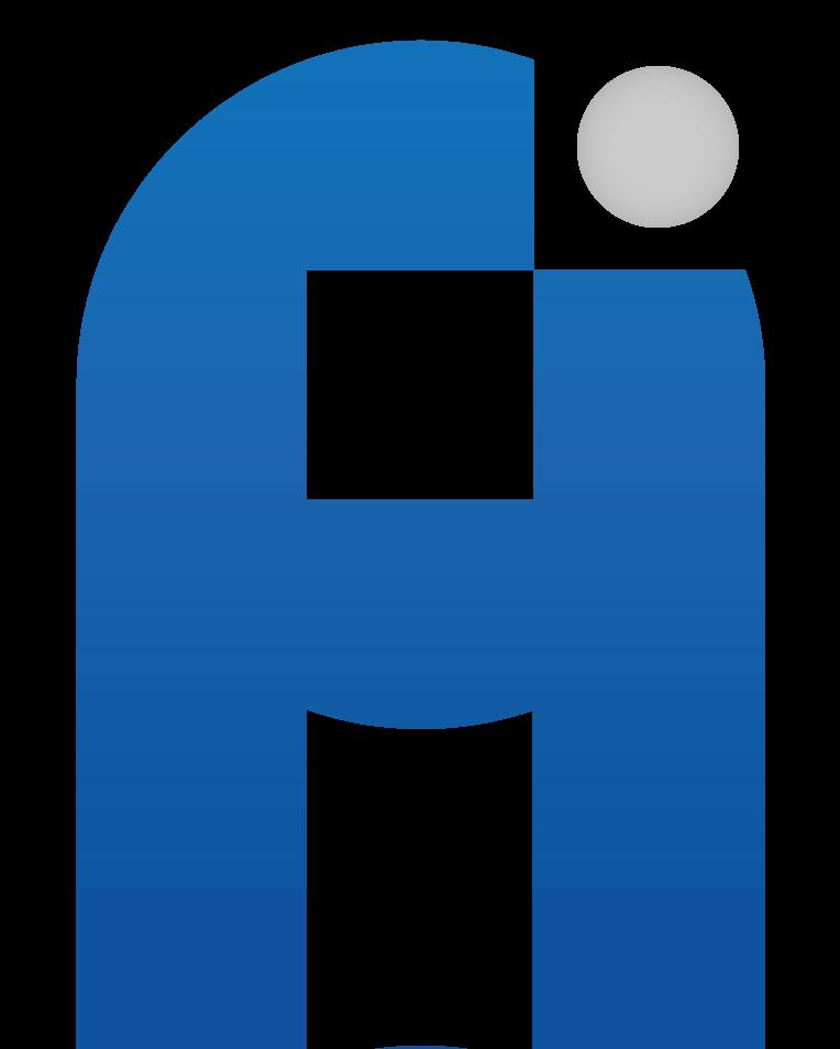 392_artifex-logo-v2