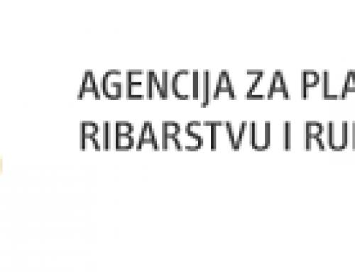 "Objavljen natječaj za provedbu Podmjere 6.3. ""Potpora razvoju malih poljoprivrednih gospodarstava"""