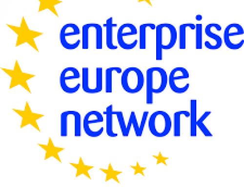 Objavljena brošura Primjeri uspješno završenih EU projekata