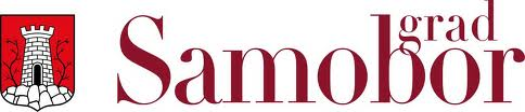 Logo samobor