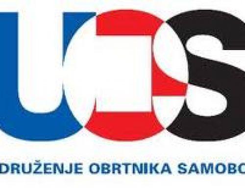 Poziv na radionicu o aktualnim EU natječajima i izvorima financiranja