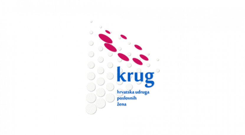 krug59006913b8e89