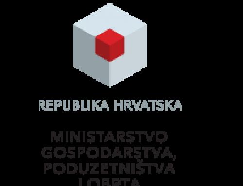 """Ministarstvo objavilo poziv """"Inovacije u S3 područjima"""" vrijedan 634 milijuna kuna"""
