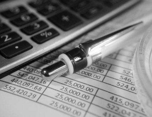 Grad Samobor objavio je javni poziv za kapitalna ulaganja subjekata malog gospodarstva