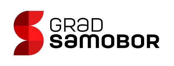 Logo Samobor osnovni