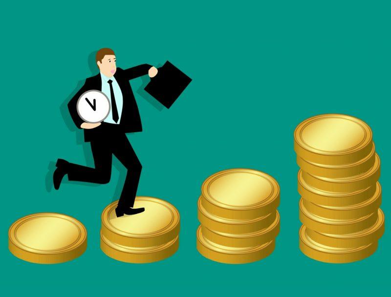 finance-1517517758LaQ