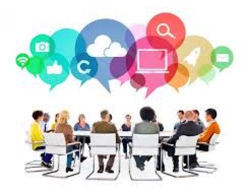 Novi ciklus seminara za poduzetnike