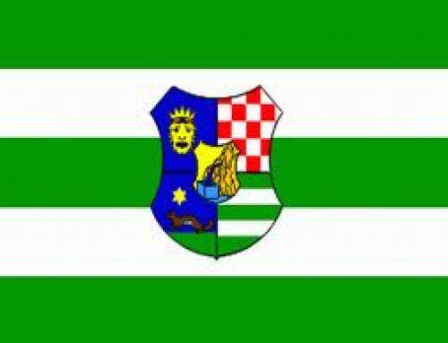 Zagrebačka županija raspisala javni natječaj za dodjelu potpora poduzetnicima za nastupe na manifestacijama u vezi s poduzetništvom u 2018. godini