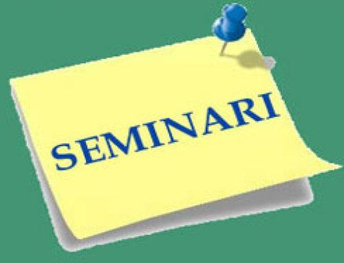 Seminar – 4. krug porezne reforme i druge porezne aktualnosti