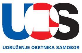 Logo udruženje obrtnika