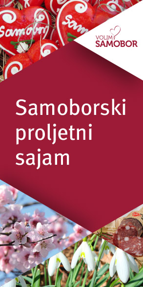 proljetni_banner