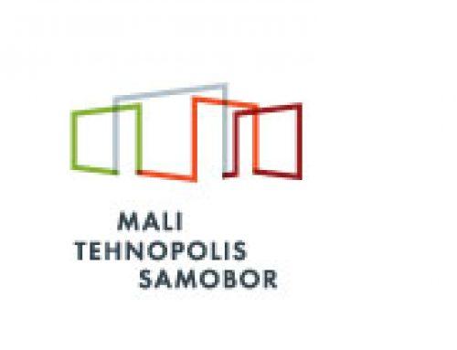 Obavijest o savjetovanju sa zainteresiranom javnošću u vezi s nacrtom  Pravilnika o korištenju usluga Malog tehnopolisa Samobor