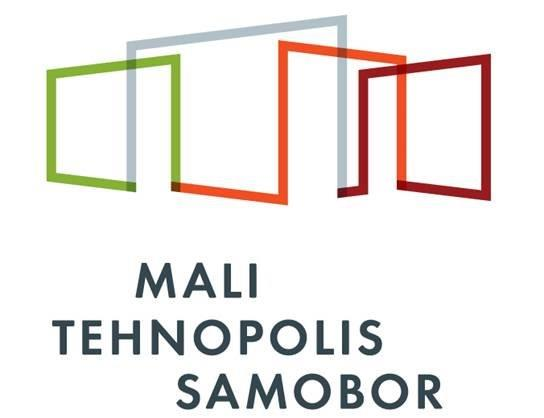 Logo mts_konačno