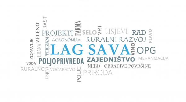 LAG_SAVA