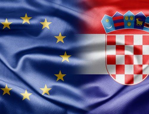 POZIV na RADIONICU o mogućnostima financiranja kroz EU sredstva 2021. – 2027.