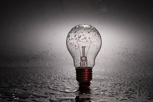 bulb-2287759__340